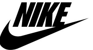 Site oficial da Nike