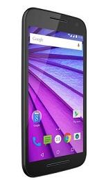 Smartphone Motorola Moto G 3ª Geração Colors HDTV XT1544