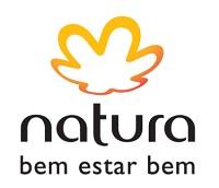 natura-produtos-de-beleza-e-bem-estar