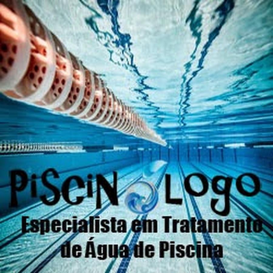Piscinólogo Profissional em tratamento de águas de piscinas
