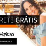 Promoção Quintess Frete grátis Moda feminina  Posthaus