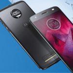 Celulares e Smartphones em Promoção com até 50% desconto