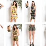 Promoção Posthaus FARM Moda Feminina com até 50% Desconto