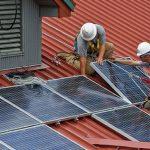 Como abrir seu Negócio de Energia Solar fotovoltaica e construir uma Carreira altamente promissora