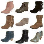 Como Aproveitar a Temporada de Promoções em Calçados femininos Online e fazer o melhor Negócio?