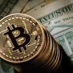 Bitcoins: Como se tornar um Investidor Expert e faturar alto com a Moeda Digital em tempo difíceis