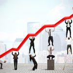Técnicas de negociação infalíveis para você nunca mais perder uma venda e obter ótimos resultados