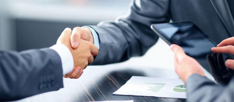 Técnicas de Negociação práticas para aumentar os Lucros e Resultados do seu Negócio