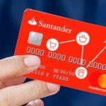 Como fazer o Cartão de crédito Free Santander Mastercard e ficar livre da anunidade