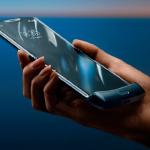 Como escolher os melhores Celulares Motorola para comprar com ótimo custo-benefício