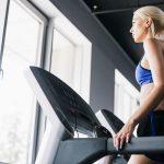 Como escolher as melhores esteiras ergométricas para se exercitar em casa