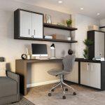 Conheça os modelos ideais de cadeiras para escritório