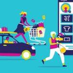 Pedágio e Estacionamento: Tenha Veloe e Descomplique!